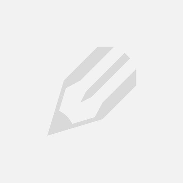 Яндекс стал официальным участником проекта ЦЕРН
