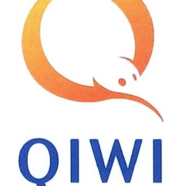 Qiwi купила домен в Рунете за 40 тыс. евро