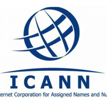 ICANN предупредила о перебоях в мировом интернете после 11 октября
