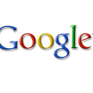 Google вложит 150 млн евро в СМИ