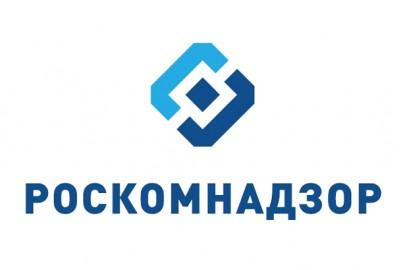 За два месяца в России заблокировали 255 «зеркал» пиратских сайтов