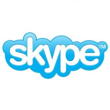В работе Skype произошел новый крупный сбой