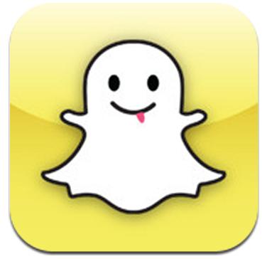 Alibaba инвестировала $200 млн в мессенджер Snapchat