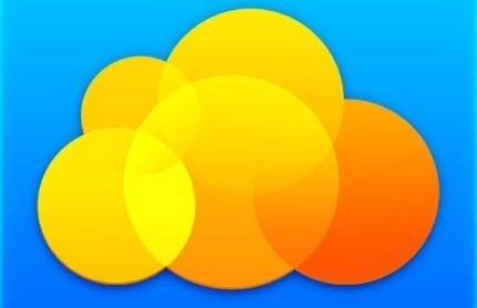 В «Облаке Mail.Ru» можно увеличить объем хранилища до 4 ТБ