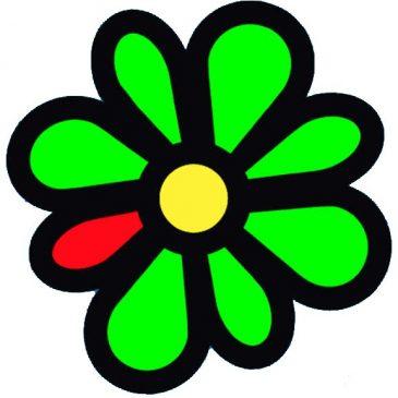 ICQ обновила видеозвонки для пользователей iPhone и iPad