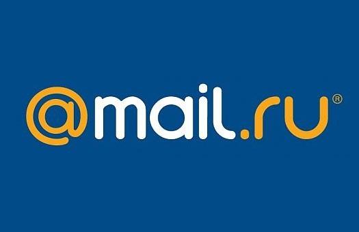 Почта Mail.Ru теперь ищет письма по содержимому вложений