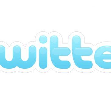 Twitter заключил партнерское соглашение с Foursquare