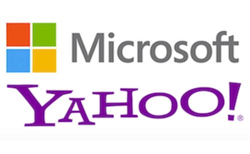 Yahoo и Microsoft продлили переговоры о поисковом партнерстве