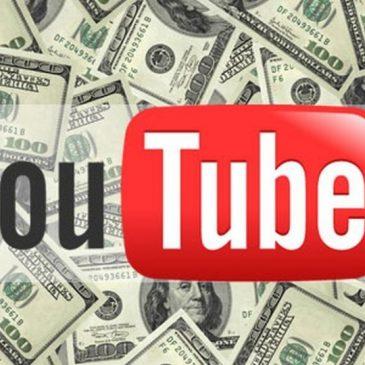 Роскомнадзор может ограничить доступ к видеохостингу YouTube