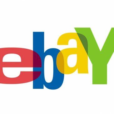 EBay перенесет данные на российские серверы
