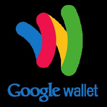 Новый троян маскируется под Google Wallet