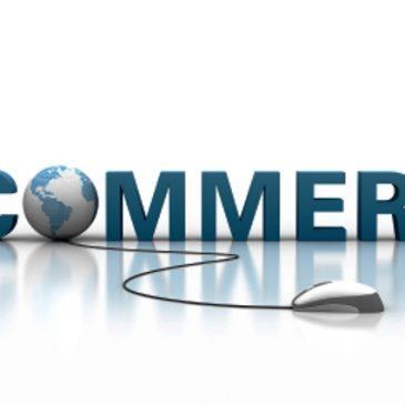 Объем российского рынка электронной торговли в 2014 году вырос на треть