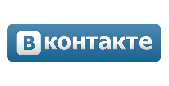 Соцсеть «ВКонтакте» опередила по аудитории федеральные телеканалы