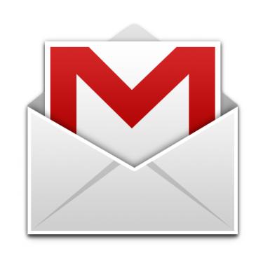 Почтовый клиент Inbox на основе Gmail открыт для всех пользователей