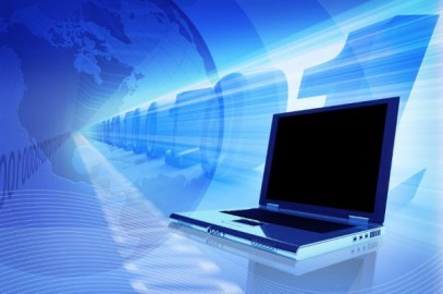 За 2015 г. интернет-аудитория в России увеличилась еще на 4 млн человек