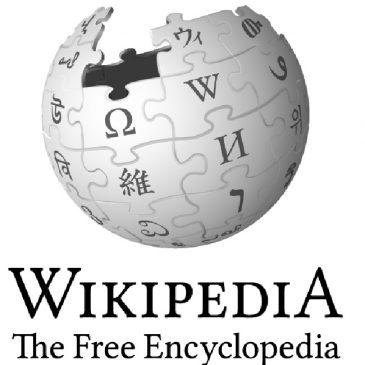 Минкультуры решило создать аналог Wikipedia