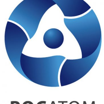 «Росатом» готов построить дата-центр для Facebook и Google