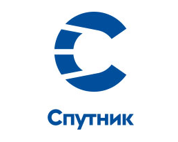 «Спутник» готовит к запуску конкурента Google Chrome
