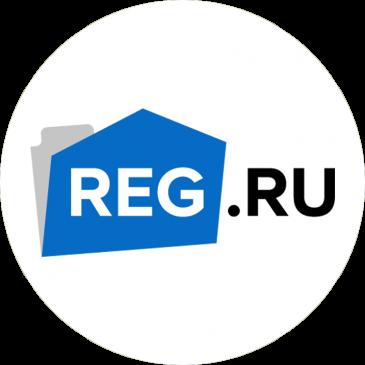Reg.ru начинает открытую регистрацию в автомобильных зонах .AUTO, .CAR и .CARS