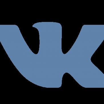 «ВКонтакте» позволит запускать игры в мобильных приложениях соцсети