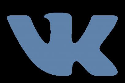 «ВКонтакте» запустит инструмент для создания внутрикорпоративных сообществ