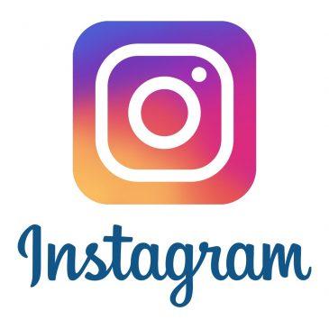В Госдуме предложили обязать Instagram-блогеров платить налоги